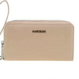 grand portefeuille rose, accessoires de mode pour femmes à Lyon, bijoux, montres, écharpes...