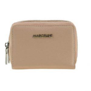 petit portefeuille rose, accessoire de mode pour femmes à Lyon, bijoux, montres, écharpes...